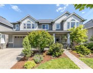 18307 SW ORCHARD HILL  LN, Sherwood image