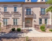 4717 E Red Oak Lane Unit #102, Gilbert image
