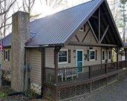 46 Highland Woods Drive, Blairsville image