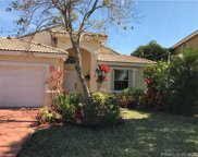 18670 SW 16th St, Pembroke Pines image