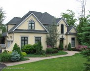 815 Parkview Rd, Moscow image