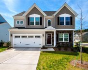 6839  Carradale Way, Charlotte image