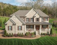 9529 Glenfiddich Trce, Brentwood image
