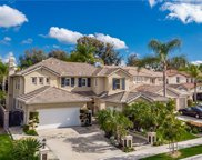 2951 Arboridge Court, Fullerton image