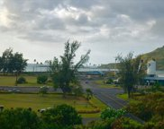 3411 WILCOX RD Unit 135, LIHUE image