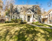 2035 E Hubbard  S, Salt Lake City image