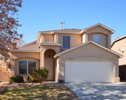 10523 Tuscany Drive NW, Albuquerque image