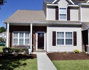 3530 Evergreen Way Unit 3530, Myrtle Beach image