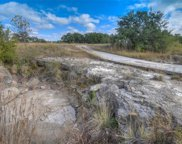 225 Rolling Waters Ct, Marble Falls image