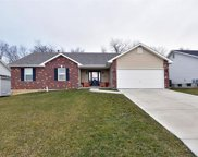 792 Pecan Hill, St Charles image