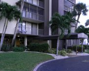 3490 Key Dr Unit 109, North Fort Myers image