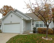 16508 E 53rd St Court, Independence image