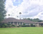 988 SW RIDGE STREET, Lake City image
