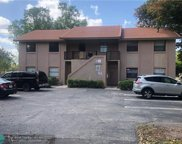 3700 NW 116th Terrace, Coral Springs image