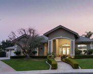1601 Cromerton, Bakersfield image