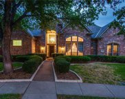 316 Martel Court, Coppell image