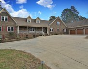 3451 Donegal Way, Snellville image