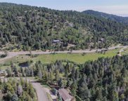 19144 Silver Ranch Road, Conifer image