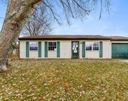 1137 Gulf  Drive, Indianapolis image