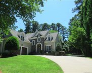 133  Wild Harbor Road, Mooresville image