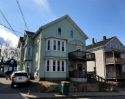 107 Willow ST, Woonsocket image