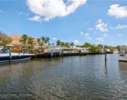 3017 NE 57th St, Fort Lauderdale image