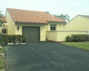 2155 NW 12th Street, Delray Beach image