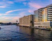 435 Bayshore Drive Unit 602, Fort Lauderdale image