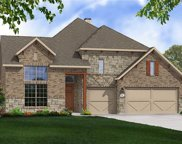 909 Anahuac Dr, Leander image