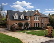 4837  Noras Path Road, Charlotte image