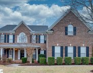 107 Highgrove Court, Simpsonville image