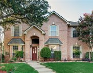2465 Hunters Run, Plano image