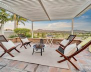 17431 Bernardo Center Dr, Rancho Bernardo/Sabre Springs/Carmel Mt Ranch image
