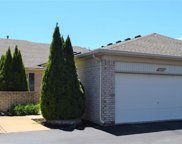 50270 HIGHPOINT CT, Macomb Twp image