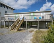 5692 W W Co Highway 30-A, Santa Rosa Beach image