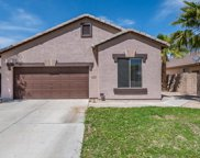9452 W Potter Drive, Peoria image