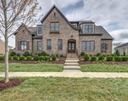6212 Wild Heron Way, College Grove image