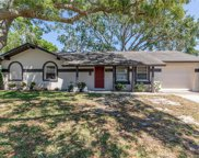 905 Nw 69th Street, Bradenton image