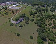 26700 Ranch Road 12, Dripping Springs image