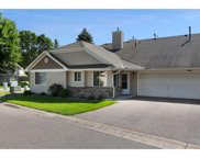 740 85th Lane NW, Coon Rapids image