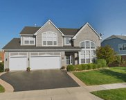 638 Sycamore Street, Vernon Hills image