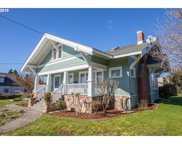 316 W 4TH  ST, Coquille image
