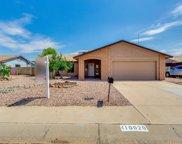 10020 W Highland Avenue, Phoenix image
