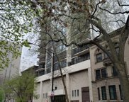 1516 North State Parkway Unit 5C, Chicago image