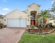 15339 Blue Fish Circle, Lakewood Ranch image