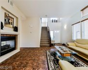 9161 WEEPING HOLLOW Avenue, Las Vegas image