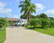2031 SW Akorot Road, Port Saint Lucie image