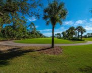 1340 Charleston Square Dr Unit 4-103, Naples image
