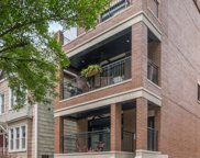 1214 West Barry Avenue Unit 2, Chicago image