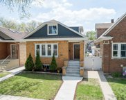 6109 West Newport Avenue, Chicago image